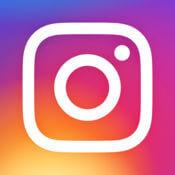 instagram++ ipa