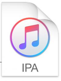 ipa.othman.cc-Download-IPA-for-iOS