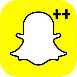 snapchat++ IPA Download