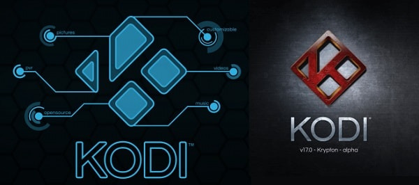 kodi ipa app download install ios