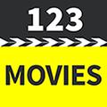 123 movies ipa
