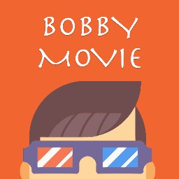 BobbyMovie iPA Download