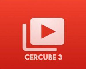 CerCube 3