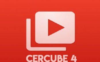 CerCube 4 iPA