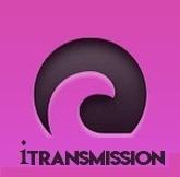 itransmission ipa