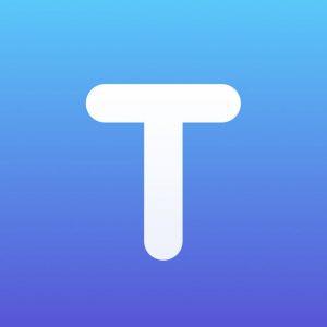 Textastic Text Editor iPA