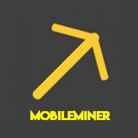 MobileMiner iPA