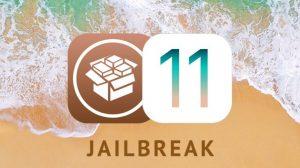Download Jailbreak For iOS 11/11.1.2