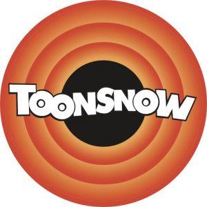 toonsnow ipa