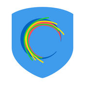 Hotspot Shield++ iPA