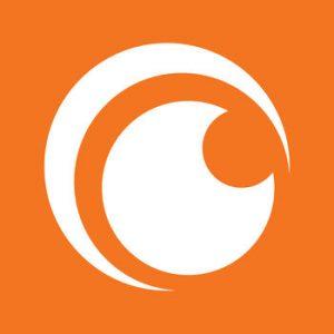 crunchyroll++ iPA