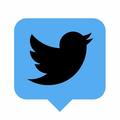 tweetdeck ipa