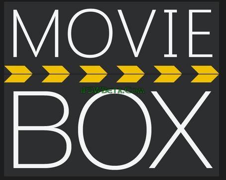 moviebox ios 11