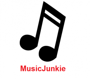 MusicJunkie iPA