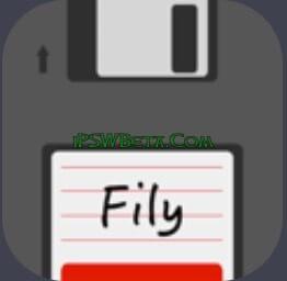 Fily iPA