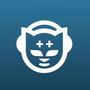 Napster++ iPA