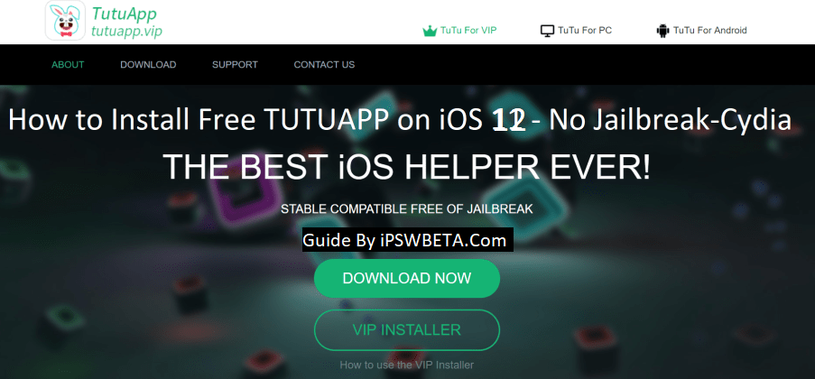 tutuapp-ios-12-free-install-and-fix-2018