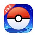 iSpoofer Pokemon Go